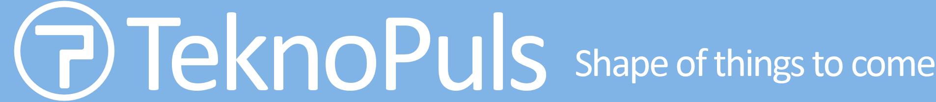 TeknoPuls – Nyheter om teknologi, forskning, innovasjon, design, gründer, it, portal